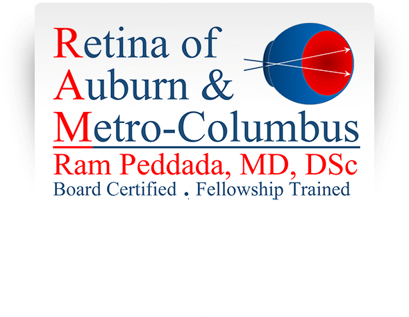 Medical and surgical retinal care in Alabama and Georgia